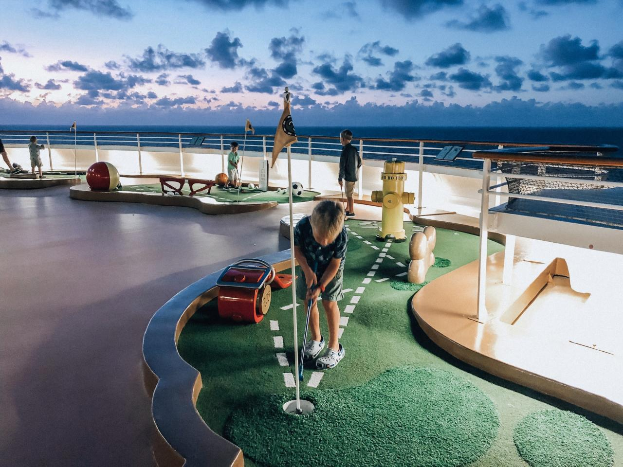 13 Tips for Choosing the Best Disney Cruise for Your Family