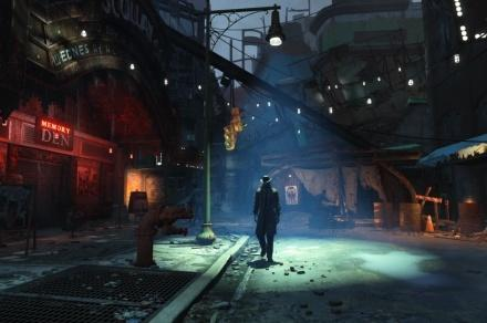 Watch out! Game-breaking Fallout 4 bug found on all platforms