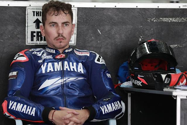 Lorenzo: Full-time return more likely after test
