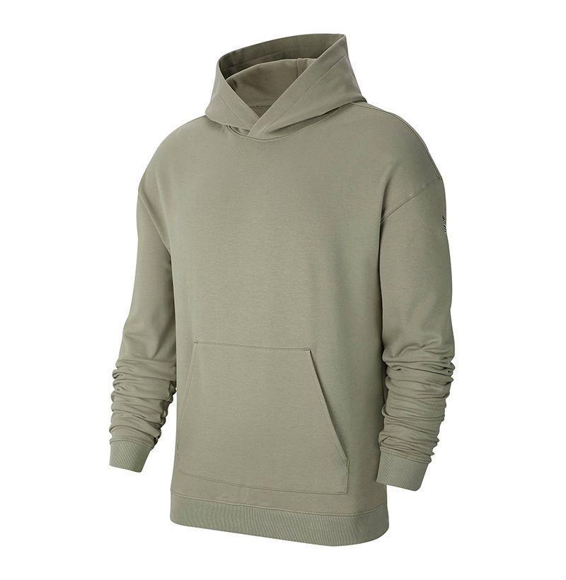 """<p><strong>NIKE</strong></p><p>nordstrom.com</p><p><strong>$200.00</strong></p><p><a href=""""https://go.redirectingat.com?id=74968X1596630&url=https%3A%2F%2Fshop.nordstrom.com%2Fs%2Fnike-lebron-x-john-elliott-hooded-sweatshirt%2F5422274&sref=https%3A%2F%2Fwww.esquire.com%2Fstyle%2Fmens-fashion%2Fg3357%2Fbest-hoodies-men%2F"""" rel=""""nofollow noopener"""" target=""""_blank"""" data-ylk=""""slk:Buy"""" class=""""link rapid-noclick-resp"""">Buy</a></p><p>Come for the king's cosign, stay for the super-soft terry cloth interior. </p>"""