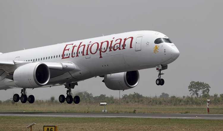 Ethiopian Airlines defends its Boeing planes after deadly crash