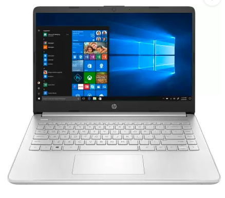 6 best laptops for students to buy under Rs. 60,000/-