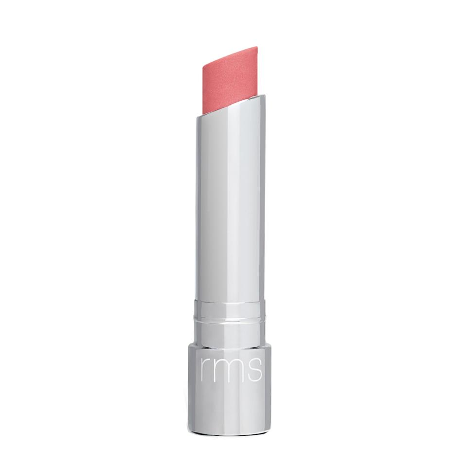 "<h3>Sephora Collection #LIPSTORIES Lip Balm</h3> <br>This eco-friendly pick (which comes in satin and shimmer finishes) is made with paper from sustainably-managed forests and has metal-free mechanisms for easy recycling. Considering how quickly we go through lip balm, this should be an industry requirement.<br><br><strong>Sephora Collection</strong> #LIPSTORIES Lip Balm, $, available at <a href=""https://go.skimresources.com/?id=30283X879131&url=https%3A%2F%2Fwww.sephora.com%2Fproduct%2Fsephora-collection-35-lipstories-lip-balm-P460717%3FskuId%3D2237543%26icid2%3Dproducts%2520grid%3Ap460717"" rel=""nofollow noopener"" target=""_blank"" data-ylk=""slk:Sephora"" class=""link rapid-noclick-resp"">Sephora</a><br>"