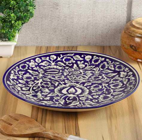 10 unique printed ceramic crockery to buy for special occasions