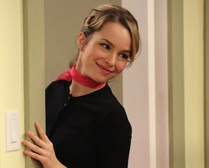Disney: Good Luck Charlie's Same-Sex Parents to 'Reflect Themes of Diversity and Inclusiveness'