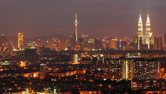 Startupbootcamp Fintech lands in KL for FastTrack whistlestop event