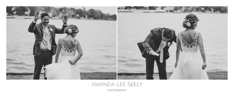 (Amanda-Lee Seely Photography)