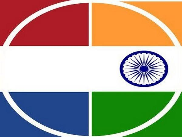Photo credit:  Embassy of India in The Hague, the Netherlands