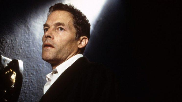 Michael Massee, actor who played 24 villain Ira Gaines, dies at 61