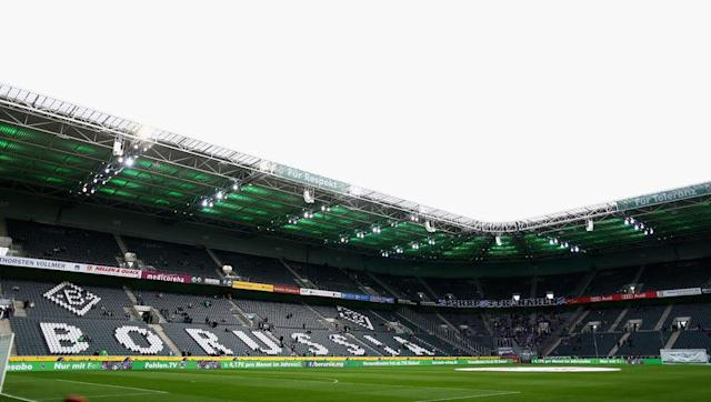 <p><strong>Average attendance: 51,387</strong></p> <p>Stadium capacity: 54,014</p> <p>Occupancy rate: 95.1%</p> <br><p>Now considered one of the premier teams in Germany, Borussia Monchengladbach have a stadium and a following to match their performances on the pitch. Ironically though, Borussia-Park was the largest stadium to miss out on hosting games in the World Cup.</p>