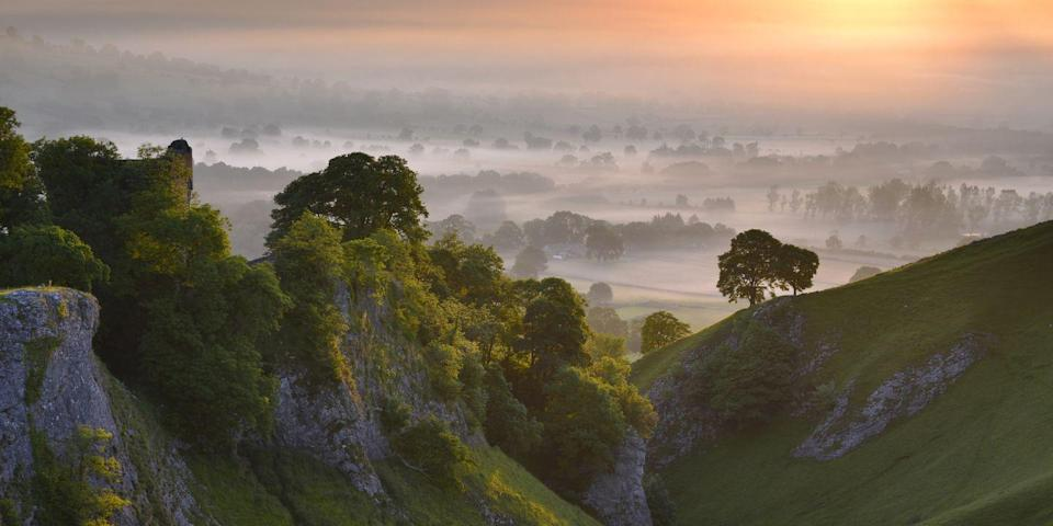 Photo credit: Peak District. john finney photography - Getty Images