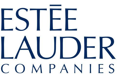 The Estée Lauder Companies to Webcast Discussion of Fiscal 2020 Fourth Quarter and Full Year Financial Results on August 20, 2020