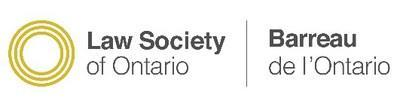 LSO logo (CNW Group/The Law Society of Ontario)