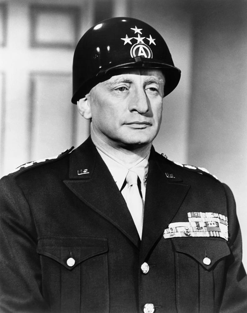 """<p>In the run-up to his big night, Scott derided the Oscars ceremony as a """"meat parade,"""" and gave notice he wouldn't be attending. He didn't. But the <i>Patton</i> star won anyway, giving presenter Goldie Hawn giggly pause, """"Oh, my God — the winner is George C. Scott!"""" <i>Patton</i> producer Frank McCarthy accepted the award in Scott's place. </p><p>(<i>Patton</i>; photo: Everett Collection)</p>"""