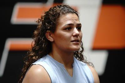 Kayla Miracle of Sunkist Kids Regional Training Center will make her Olympic wrestling debut at the Tokyo Games.