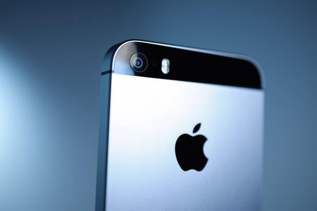 Apple's (AAPL) third-quarter fiscal 2018 results are expected to reflect unfavorable impact of weak demand for premium and high-end smartphones, and stiff competition.