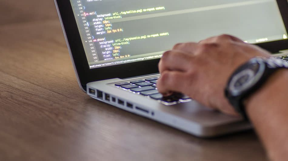 Coding bootcamps help you go deep without investing a ton of time