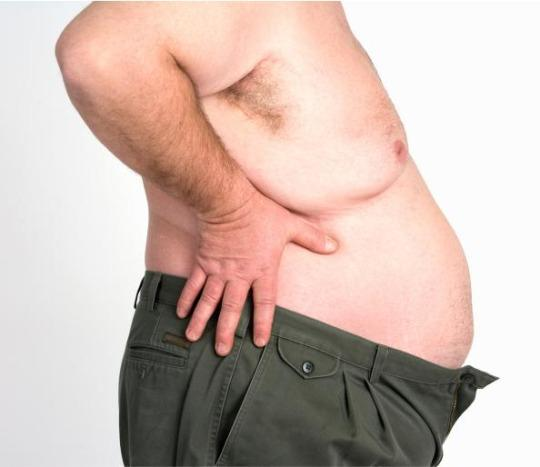 10 Sneaky Reasons You Can T Seem To Lose Weight