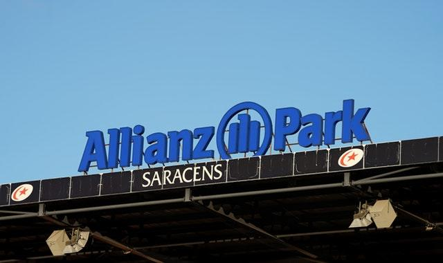 Saracens accept punishment and apologise for salary cap breach