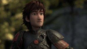 'How to Train Your Dragon 2' Teaser: Soaring Through the Sky (Video)