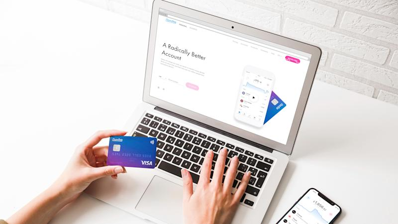 Revolut goes down under in first step outside Europe