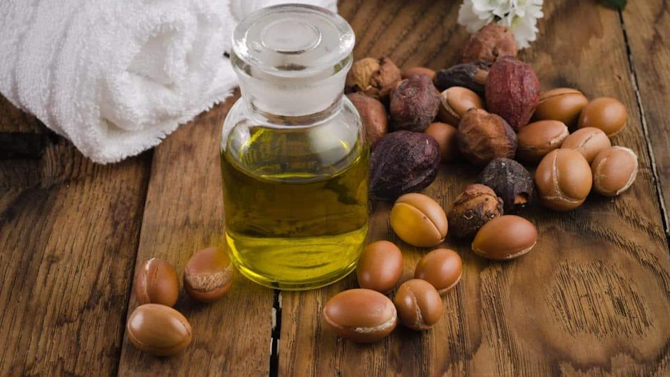 Argan oil: Know all about the holy grail of oils