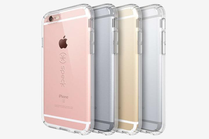 best iphone 6s cases speck 2