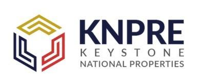KNPRE, specializing in the strategy, sponsorship, and management of tax advantaged and impact real estate investment opportunities.