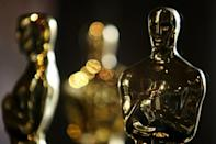 The pandemic-era Oscars will be a ceremony like no other before