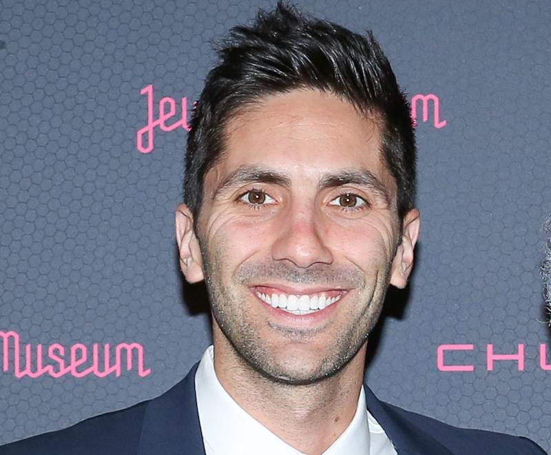 "'Catfish' Resumes Production After Sexual Misconduct Allegations Against Host Nev Schulman Found ""Not Credible"""