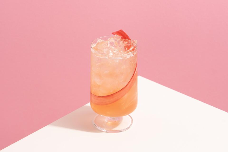 (Best drinks for May 2021)