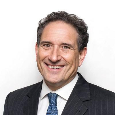 AFGE Endorses Andy Levin for Congress