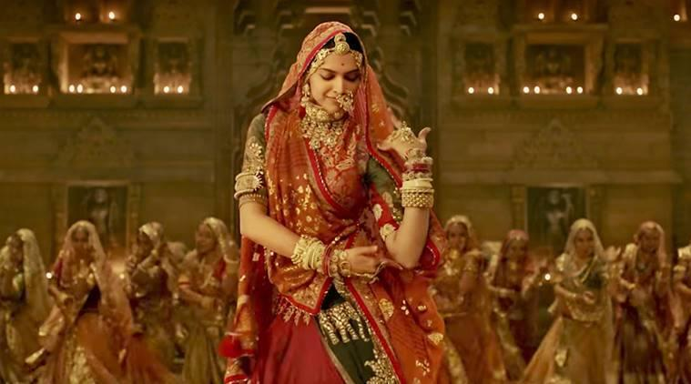 <p>Sanjay Leela Bhansali's magnum opus had to soldier on through many battles to see the light of day. The emotional and the legal battles were over and Padmavati, renamed as Padmaavat, hit the theatres for the world to realize that all the chaos surrounding the movie was a classic case of much ado about nothing. Padmaavat, without hurting any sentiments, became one of the most successful movies of the year and fans of the trio – Deepika, Ranveer, and Shahid – celebrated the much awaited movie for months. </p>
