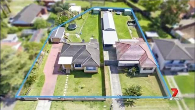 Waiting for a property price 'crash' cost Aussies thousands