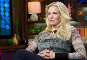 Chelsea Handler | Photo Credits: Charles Sykes/GettyImages