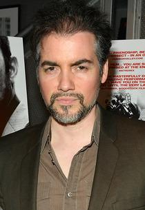 Kevin Corrigan | Photo Credits: Ben Gabbe/Getty Images Entertainment