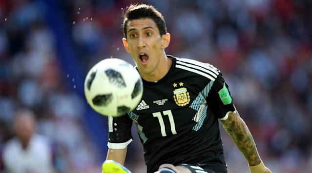 From superstars yet to find form, tohighly-rated youngsters struggling to step up: theyall feature inPaul Sarahs take on the early flops of Russia 2018