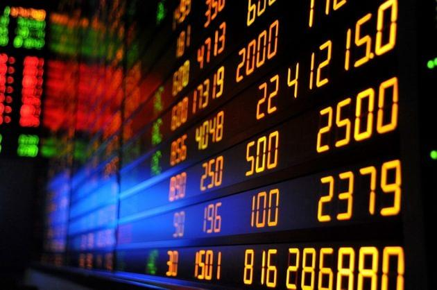 RoboMarkets Adds 700+ New Stocks CFDs for Trading