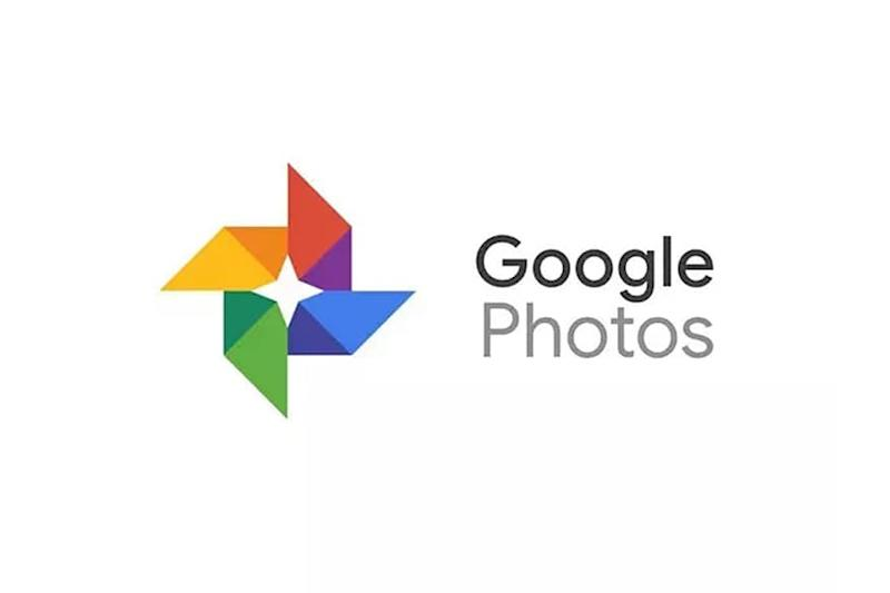 Google Photos Update Now Lets You Share Photos Directly With Other Users