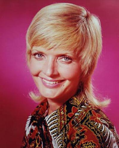 """<div class=""""caption-credit""""> Photo by: ABC</div><b>Carol Brady on """"The Brady Bunch""""</b> <br> This '70s style icon is famous for her shag haircut, printed dresses, jumpers, vests, and flared pantsuits. We don't know how she looks so good with six kids running around, but thankfully she has her housekeeper, Alice, to help."""
