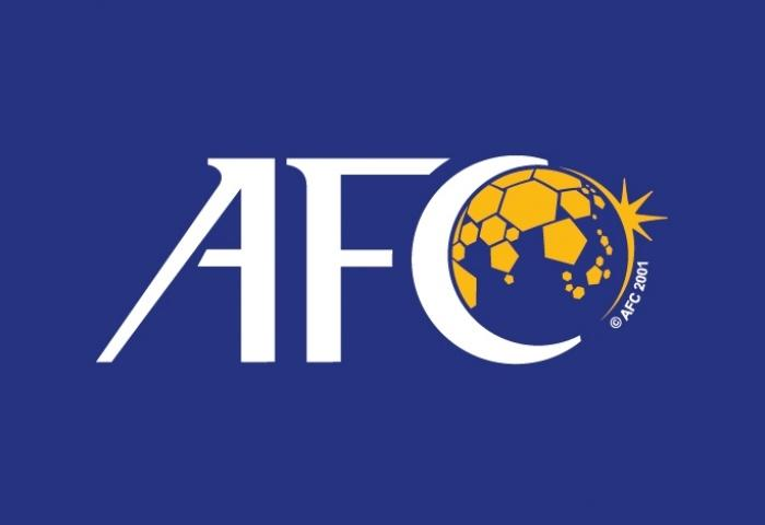 North Korea-Malaysia ACQ tie postponed a second time by AFC