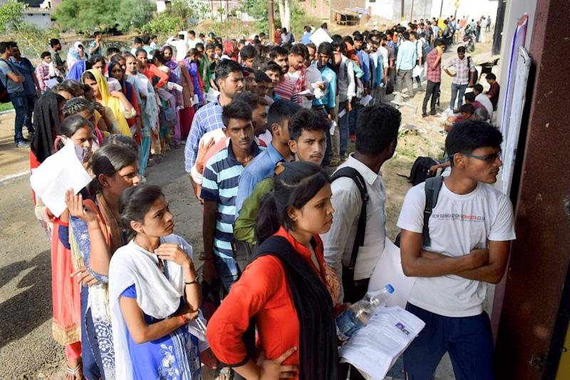 BSE Odisha HSC Class 10 Supplementary Result 2020 Declared; Check at bseodisha.ac.in