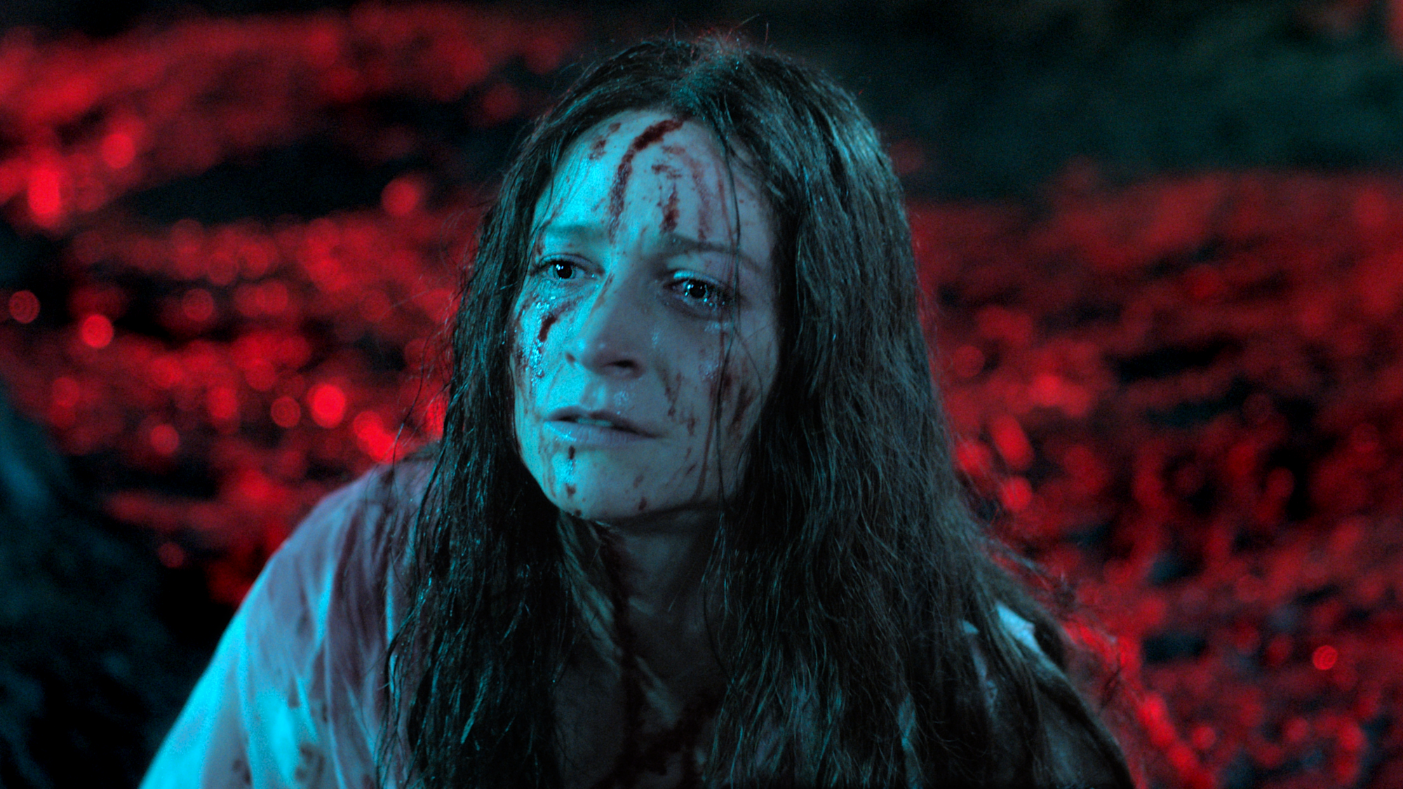 What a Gory New Horror Film Teaches Us About Financial Censorship