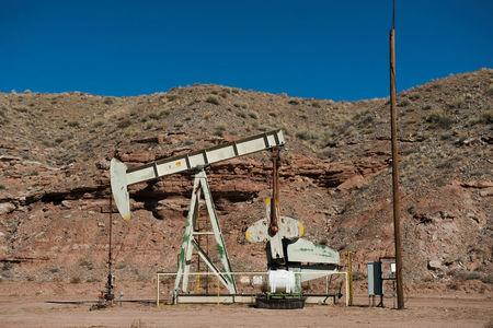 Oil Prices Are Plunging Amid A Shocking Inventory Build-Up (USO)