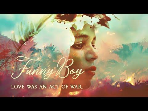 """<p>Based on Shyam Selvadurai's novel of the same name, Funny Boy follows Arjie, a young Tamil boy living in Sri Lanka amidst rising tensions leading up to the Sri Lankan Civil War. When Arjie begins to fall for a classmate, his internal awaking intertwines with escalating external conflict.</p><p><a class=""""link rapid-noclick-resp"""" href=""""https://www.netflix.com/title/80222087"""" rel=""""nofollow noopener"""" target=""""_blank"""" data-ylk=""""slk:Watch Now"""">Watch Now</a></p><p><a href=""""https://www.youtube.com/watch?v=JqD27WdiAkE"""" rel=""""nofollow noopener"""" target=""""_blank"""" data-ylk=""""slk:See the original post on Youtube"""" class=""""link rapid-noclick-resp"""">See the original post on Youtube</a></p>"""