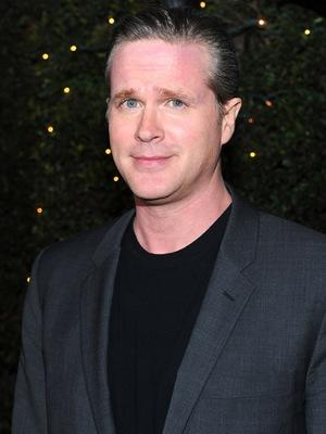 Cary Elwes to Star in USA's Gale Anne Hurd Drama 'Horizon'