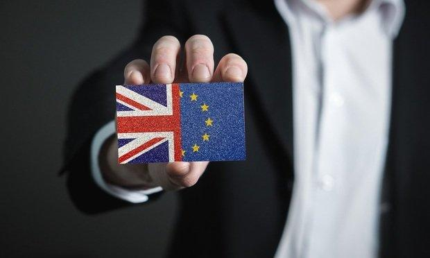 What Top Law Firms in the UK Are Doing to Prepare for Brexit
