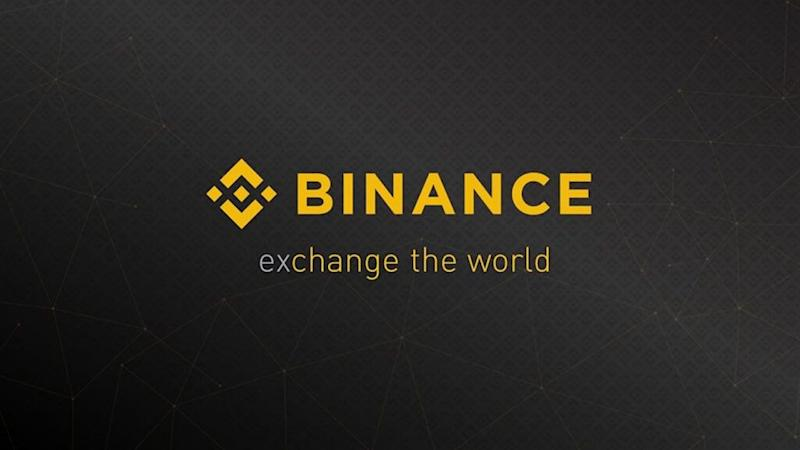 Binance hacked: More than $40 million stolen in 'large-scale security breach'