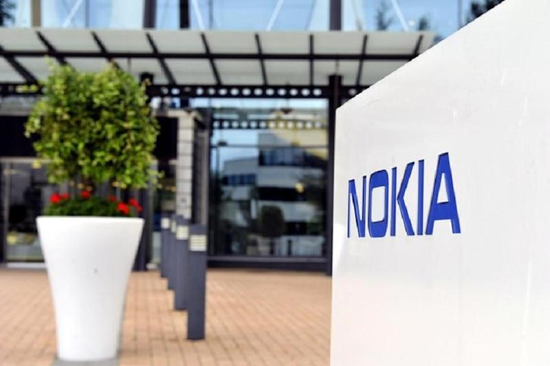 Nokia C1 Android Nougat Smartphone With Snapdragon 830 SoC Leaked
