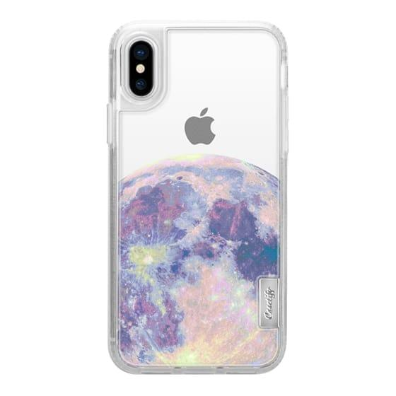 """<h3><a href=""""https://www.casetify.com/product/ZhySt_moonrise/iphone-x/classic-grip-case#/291604"""" rel=""""nofollow noopener"""" target=""""_blank"""" data-ylk=""""slk:Casetify Moonrise"""" class=""""link rapid-noclick-resp"""">Casetify <strong>Moonrise</strong></a> </h3><br><br>""""Known as the sign of communication, Virgos love to have their iPhones on standby,"""" Stardust explains. """"Buying an iPhone for your Virgo pal may be pricy, but why not get them a cool case? They will be extremely happy with this amazing treat.""""<br><br><strong>P.F. Candle Co.</strong> Moonrise Sunset Candle, $, available at <a href=""""https://go.skimresources.com/?id=30283X879131&url=https%3A%2F%2Fpfcandleco.com%2Fcollections%2Fall-candles%2Fproducts%2Fmoonrise-sunset-candle"""" rel=""""nofollow noopener"""" target=""""_blank"""" data-ylk=""""slk:P.F. Candle Co."""" class=""""link rapid-noclick-resp"""">P.F. Candle Co.</a>"""